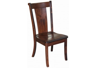 Brady Side Chair