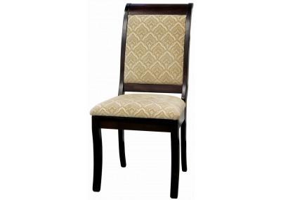 Glacier Side Chair