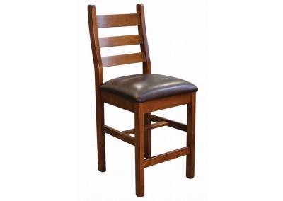 Tony Bar Chair