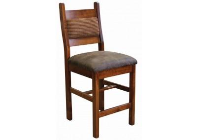 Tony Bar Chair Fabric