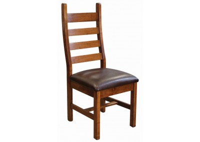 Tony Side Chair