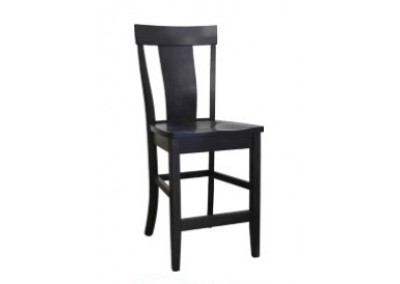 Trogon Bar Chair