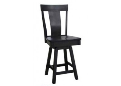 Trogon Bar Stool