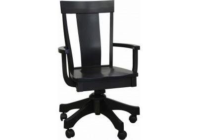 Trogon Desk