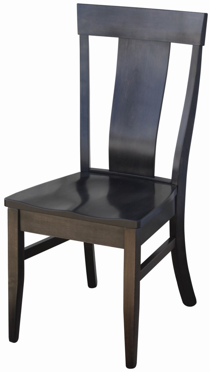 Trogon Dining Chair