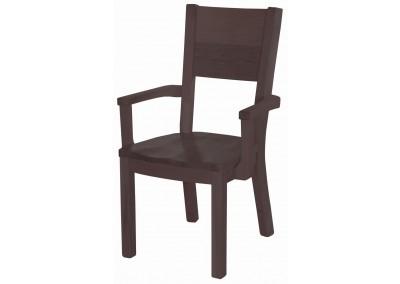 Kodiak Arm Chair