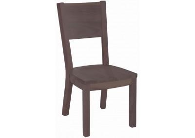 Kodiak Side Chair