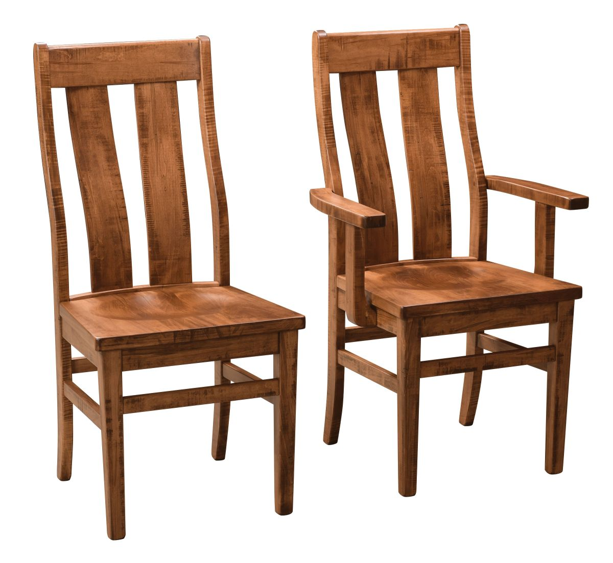 Emerson-Chairs