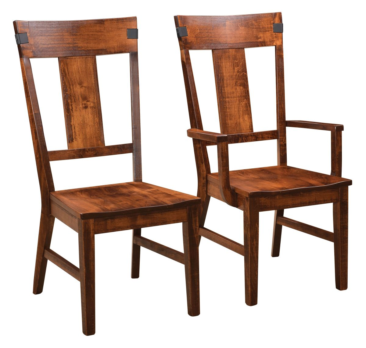 Lahoma-Chairs