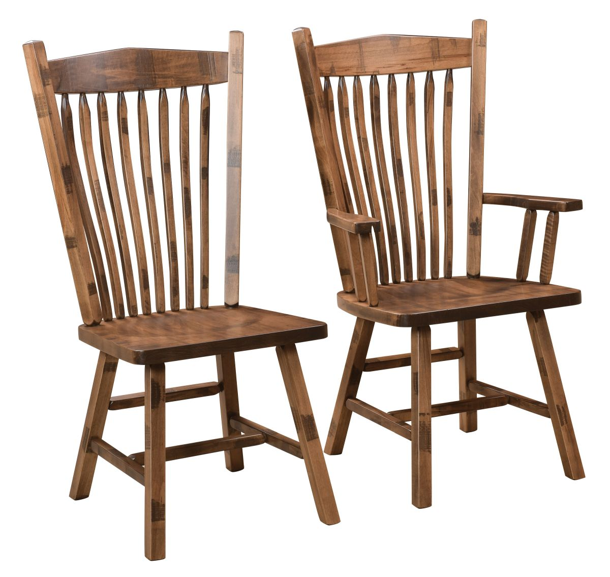 Post-Mission-Chairs