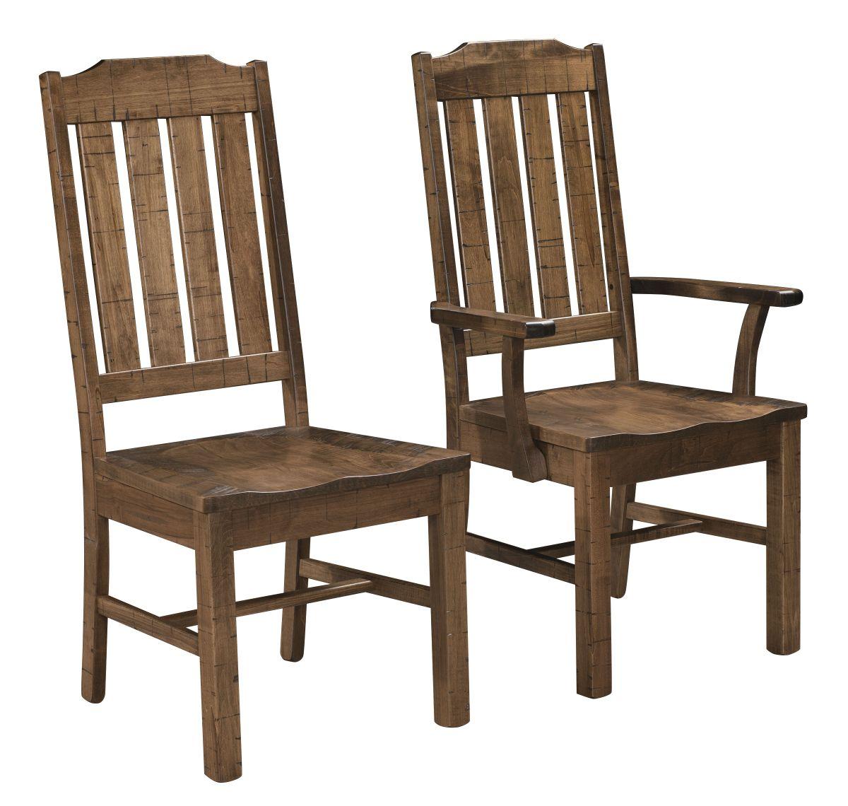 Wilson-Chairs