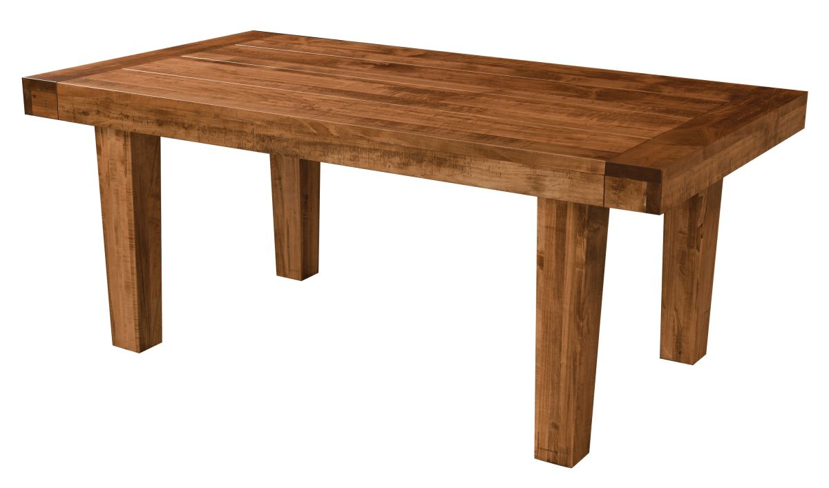 Empire-Table