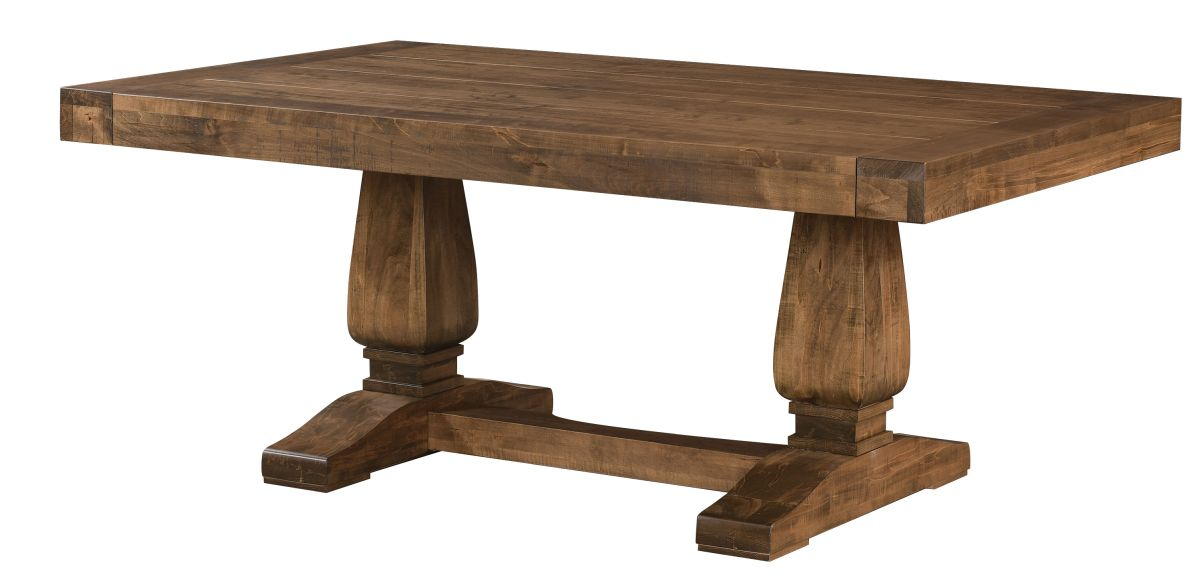 Omaha-Table