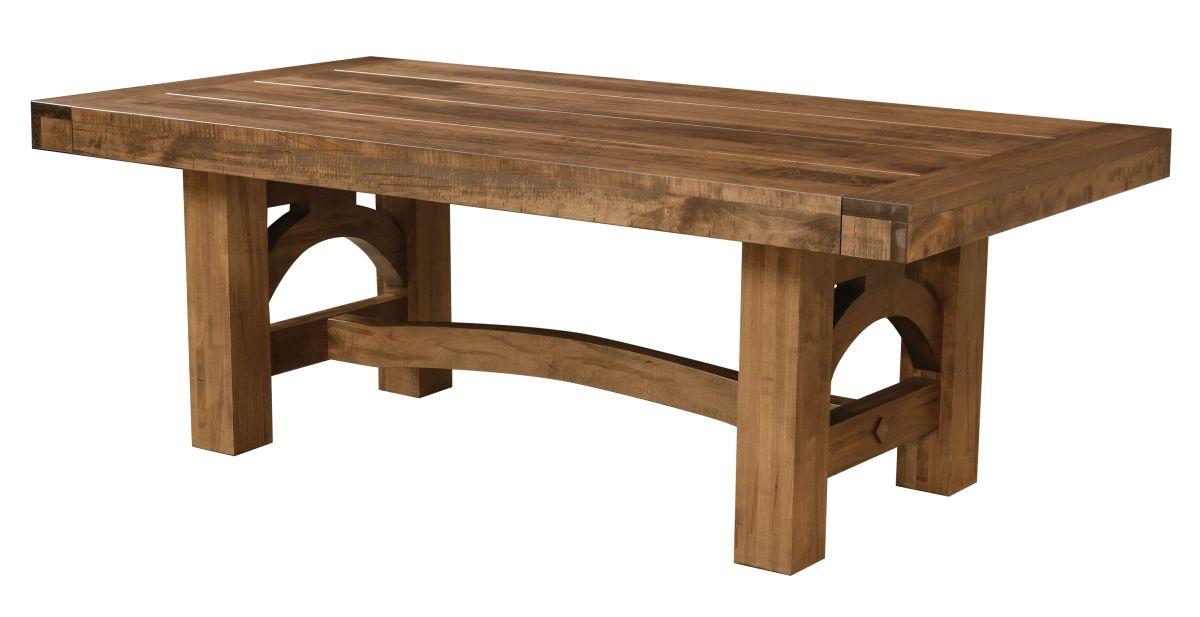 Portland-Table