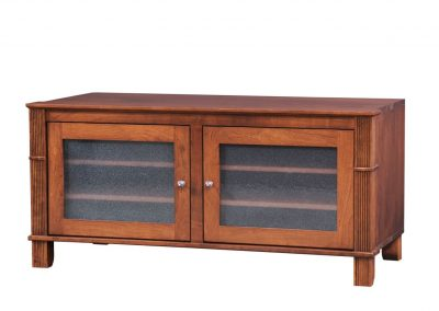 1250 Arlington TV Console  copy