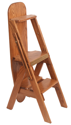 Ladder / Stool