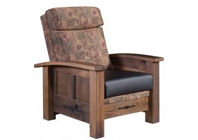 Kimbolton-Chair