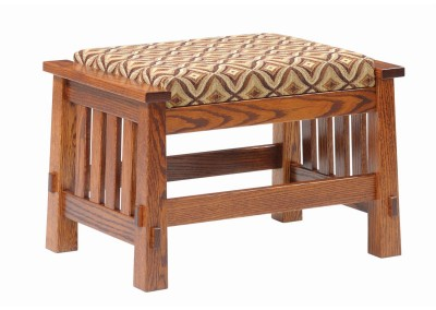 Country Mission Ottoman