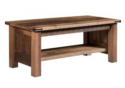 Kimbolton Coffee Table