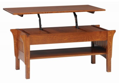 1800-lift-top-coffee-table