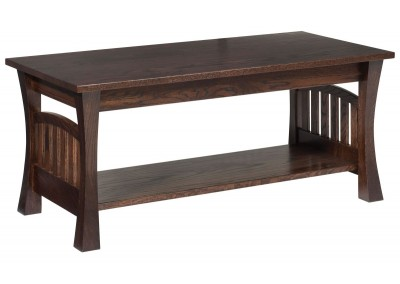 Gateway Coffee-Table
