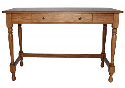 Country-150-Desk