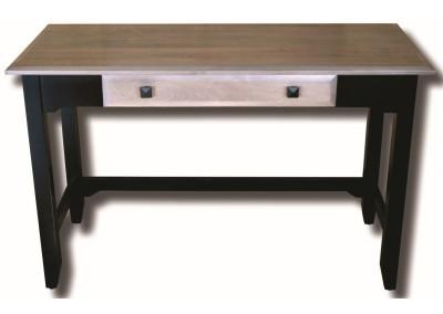 Iris 150 Desk