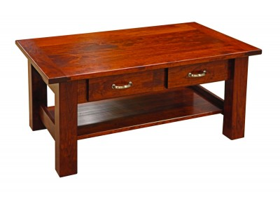 Havannah Coffee Table