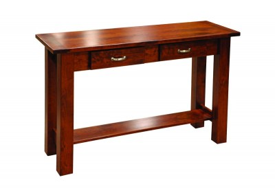 Havannah Sofa Table