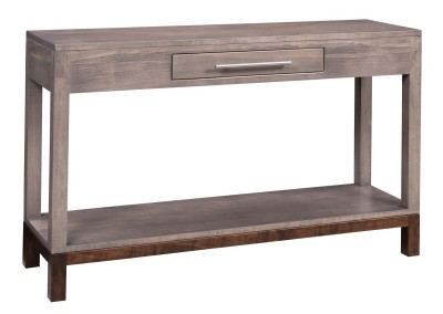 Vienna Sofa Table