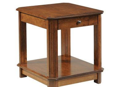 402-Franchi-End-Table