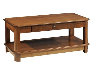 405-Franchi-Coffee-Table