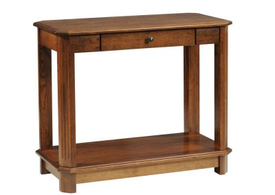 408-Franchi-Sofa-Table