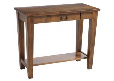 UrbanShaker-Sofa Table    -Drawer