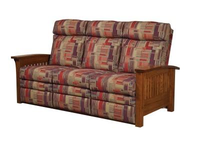 Mission-Sofa-Recliner