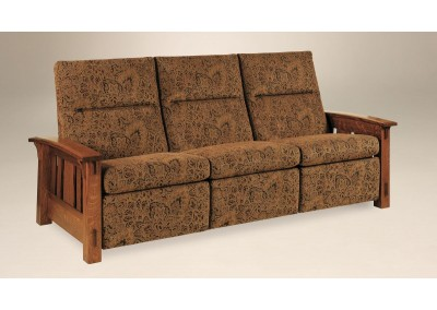 McCoyReclinerSofa-in