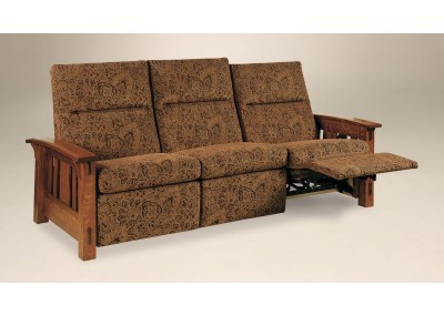 McCoyReclinerSofa-out