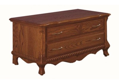141 Bedside Chest