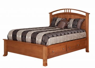 702-Crescent-Panel-Bed