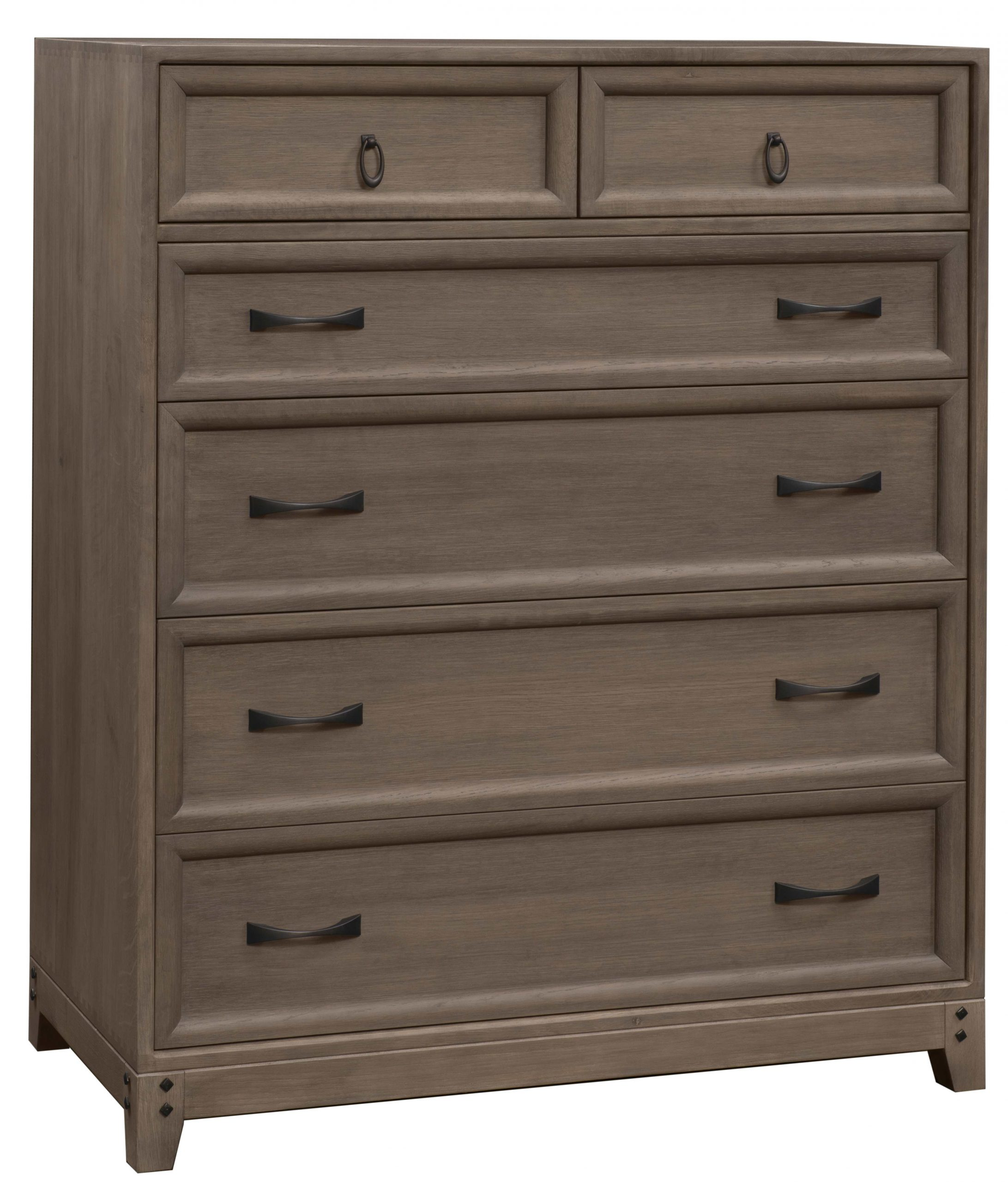 Glendale Chest of Drawers