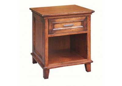 625 1-drawer nightstand