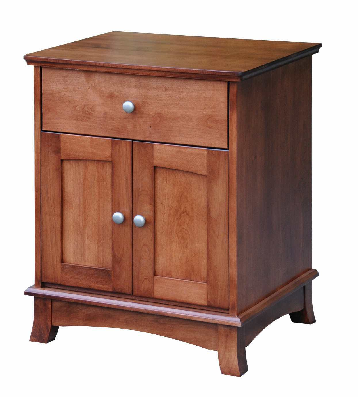 720-1-drawer-2-door-nightstand