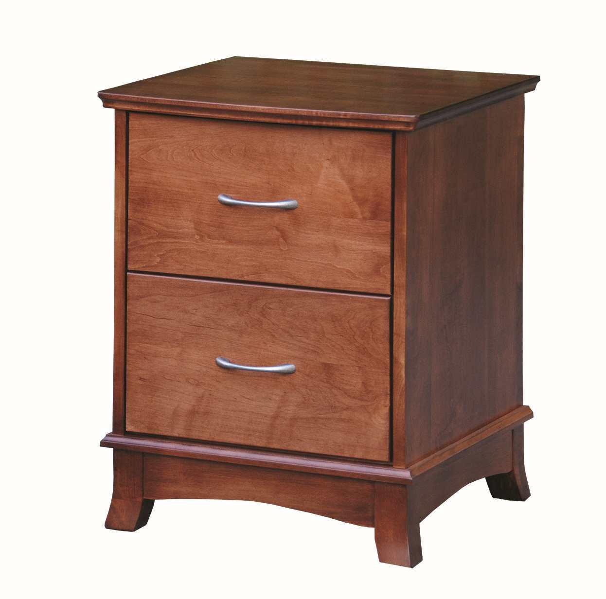 724-2-drawer-nightstand