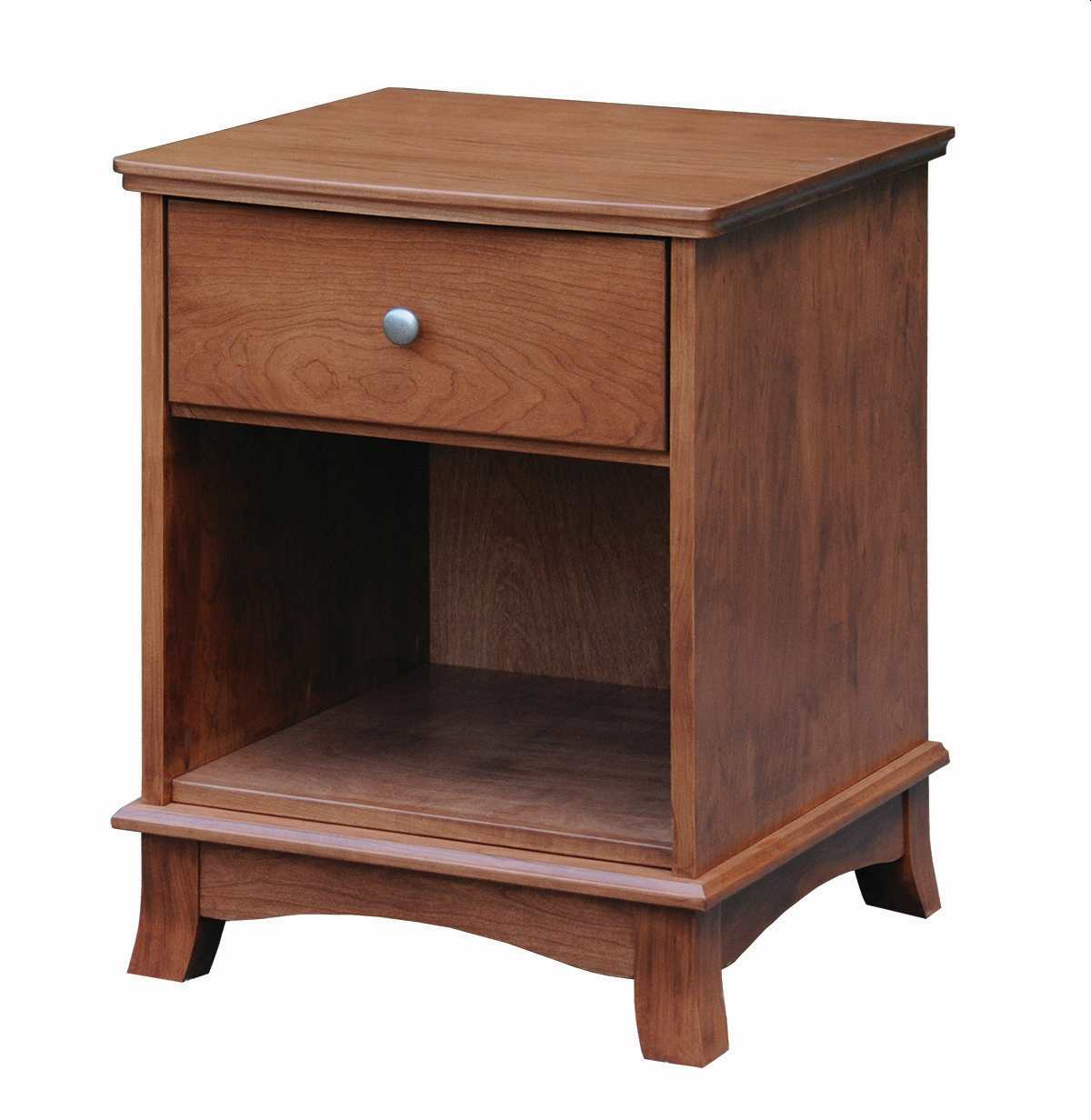 725-1-drawer-nightstand