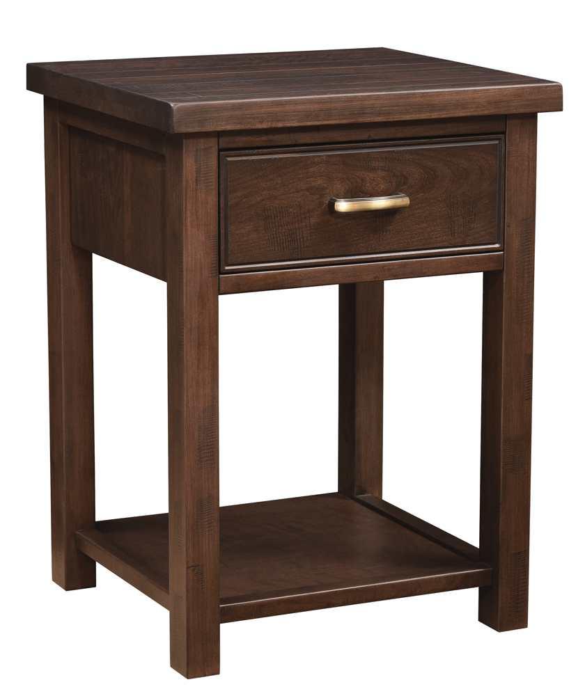 timbermill_9027_nightstand