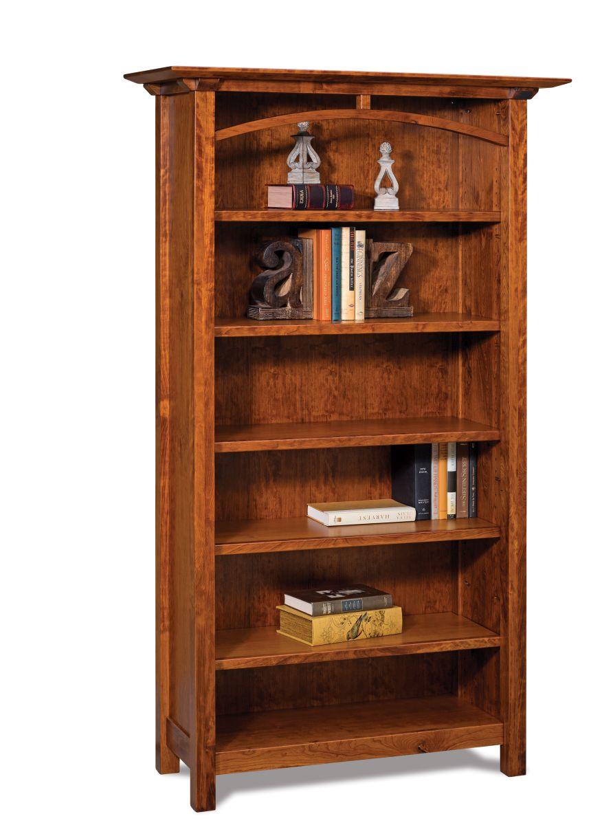 Artesa Bookcase