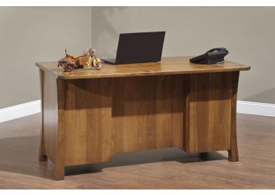1560 Woodbury Desk