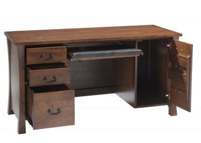 1578 Woodbury computer desk