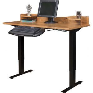 Standup Desks
