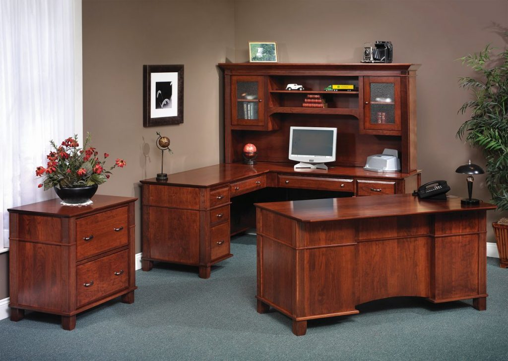 Arlington Office Collection